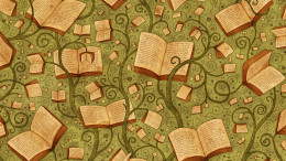 Book-iPad-wallpaper-Books