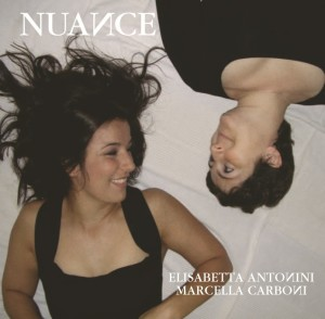 nuance-cover