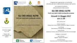 Presentazione Palazzo Litta_def (1)