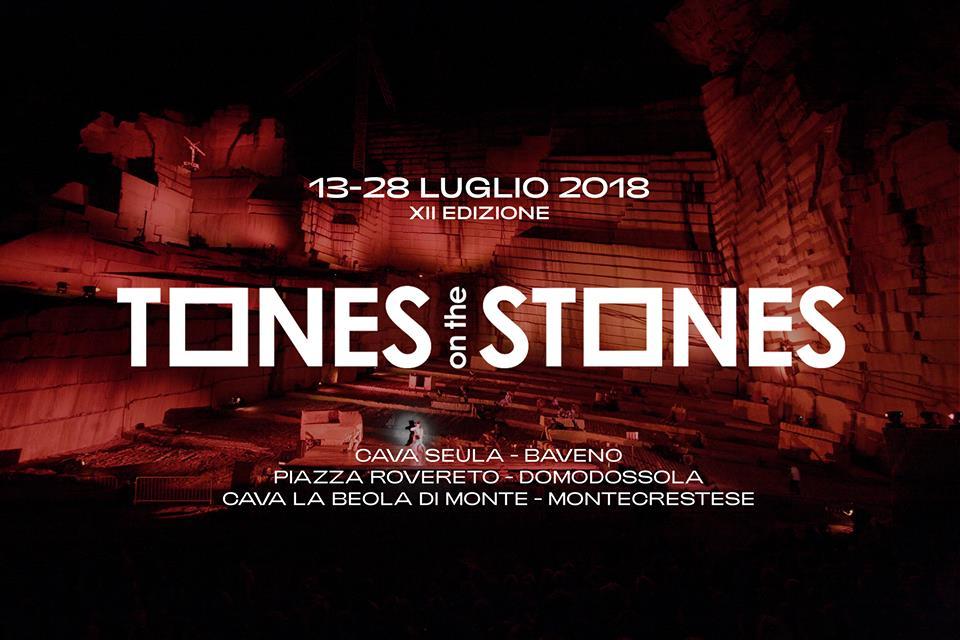 VerbanoVolant... eventi e culture del Lago Maggiore  0a9ef8918992