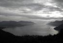 """immagini //… da """"Il mio Lago Maggiore"""" di Piero Chiara… fu in quel modo che lentamente il lago prese forma in me, con le sue lontane propaggini…"""