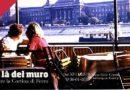 """mostre // a VERBANIA il Museo del Paesaggio propone la mostra """"Al di là del Muro. Scatti oltre la Cortina di Ferro""""… SABATO 30 NOVEMBRE"""