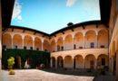 mostre // al MIDeC di LAVENO MOMBELLO presentazione nuova SALA CAMPI + mostre di Angelo Ruffoni e Paolo Demo… inaugurazione DOMENICA 25 OTTOBRE